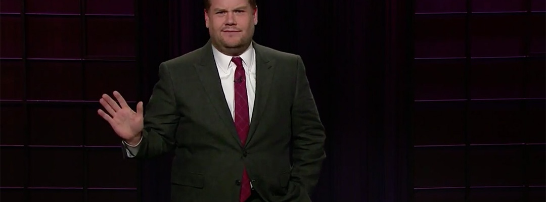 late late show james corden obama
