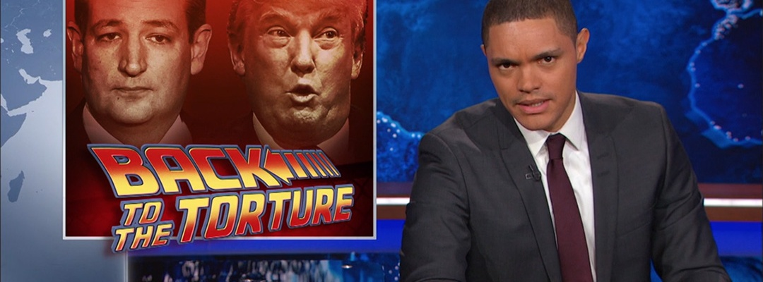 new hampshire daily show trevor noah