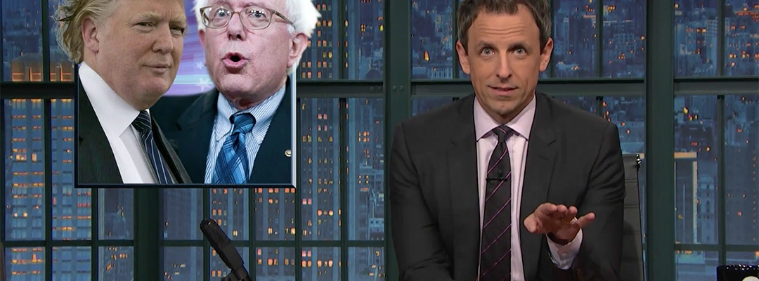 new hampshire late night seth meyers