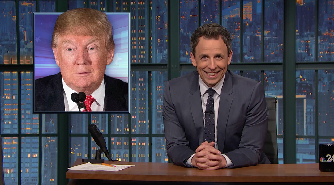 iowa late night seth meyers
