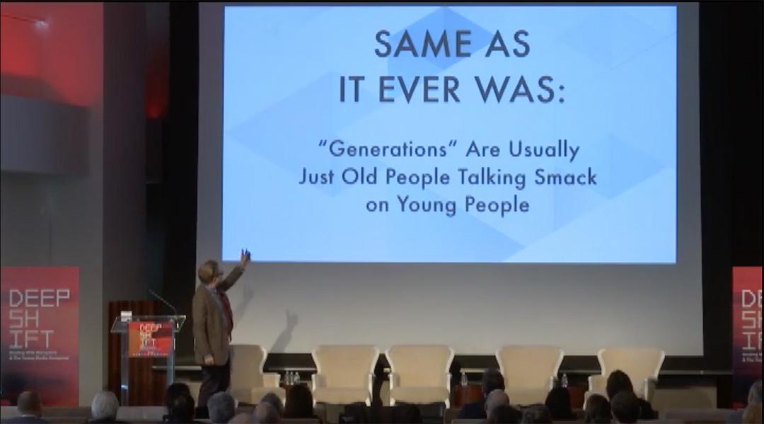 millennials adam ruins everything