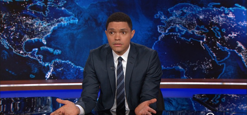 anti-transgender bathroom laws trevor noah