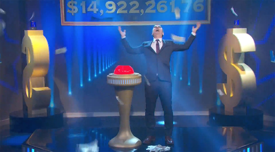 debt last week tonight john oliver