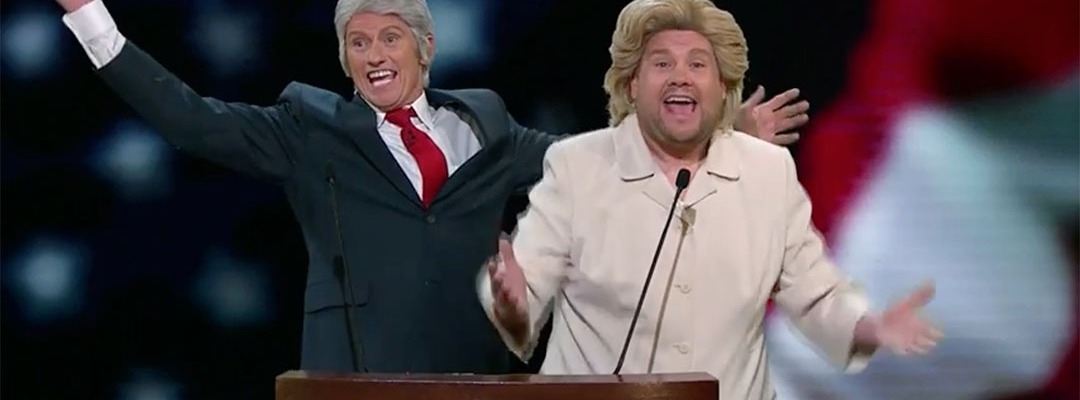 asshole corden leary
