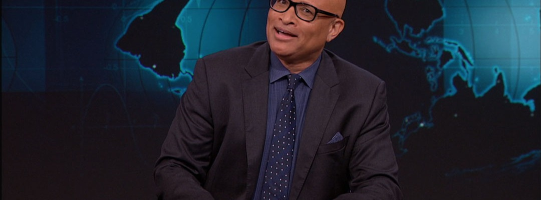 larry wilmore nightly show canceled