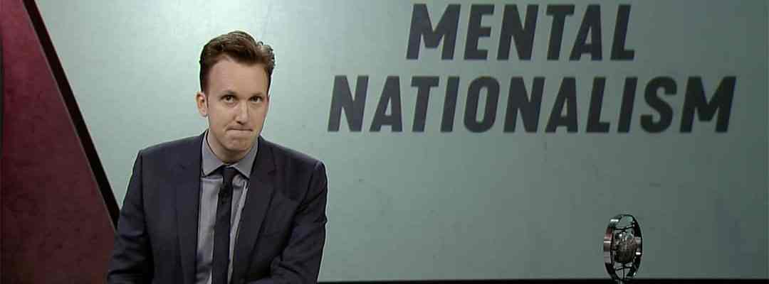 jordan klepper the opposition mental nationalism