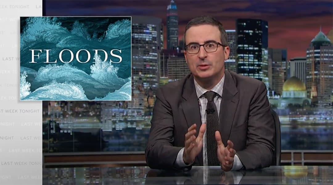 lanx john oliver last week tonight flood insurance