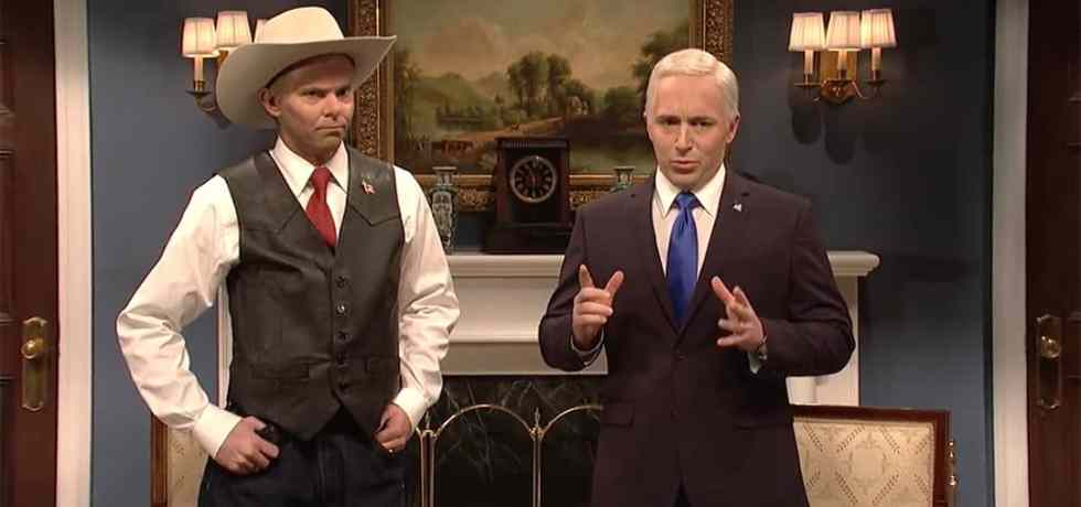 lanx snl saturday night live roy moore