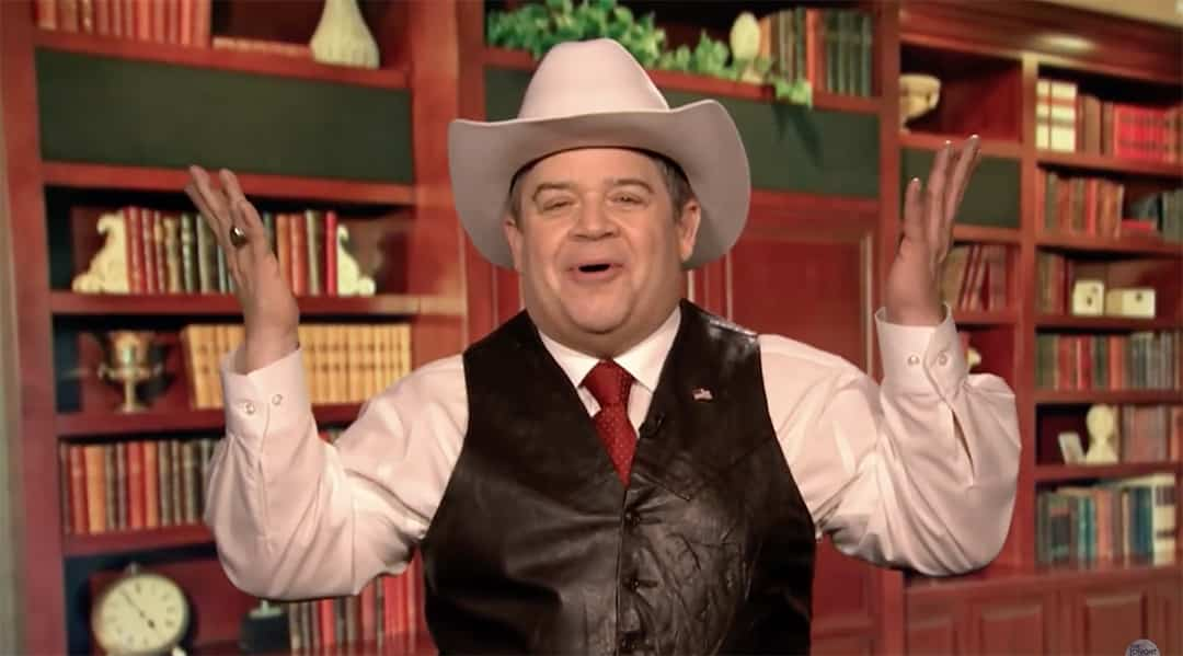 lanx patton oswalt jimmy fallon tonight show roy moore